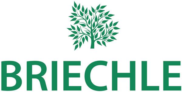 Briechle Forst- und Landschaftspflege in Altusried