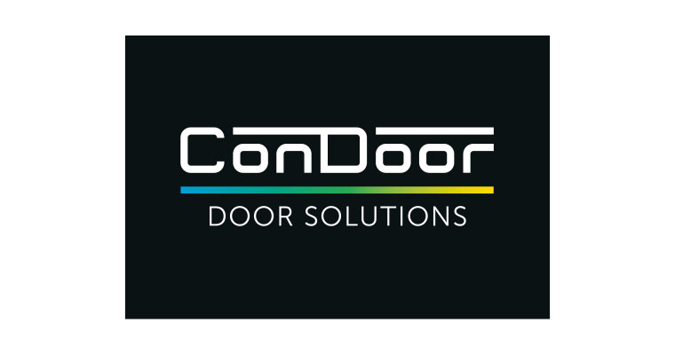 Partner - ConDoor