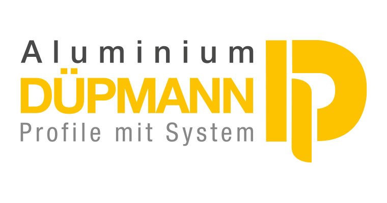 Partner - Aluminium Düpmann