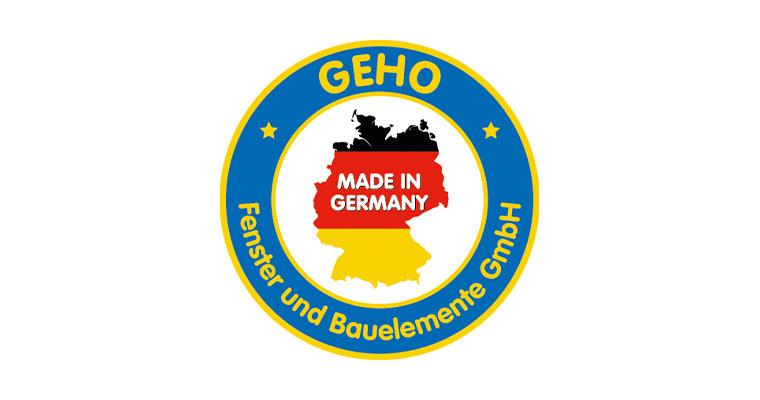 Partner - GEHO
