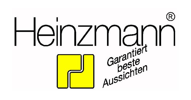 Partner - Heinzmann