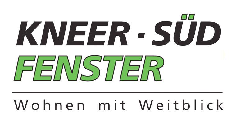 Partner - Kneer Süd Fenster