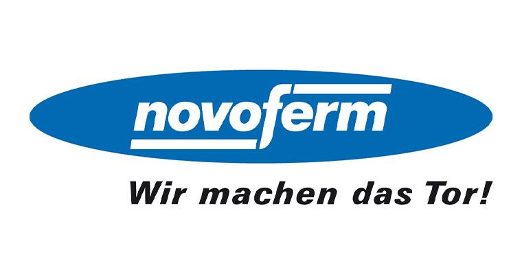 Partner - novoferm