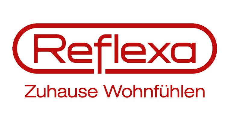 Partner - Reflexa